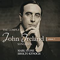 Complete Songbook Vol. 1