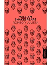 Romeo y Julieta (Austral Singular)