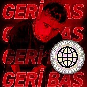Geri Bas