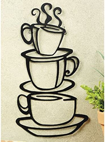 Coffee pictures for kitchen _image4