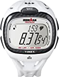 Timex Ironman Triathlon Race Trainer T5K490 - Orologio da polso Uomo