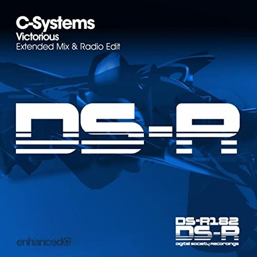 C-systems
