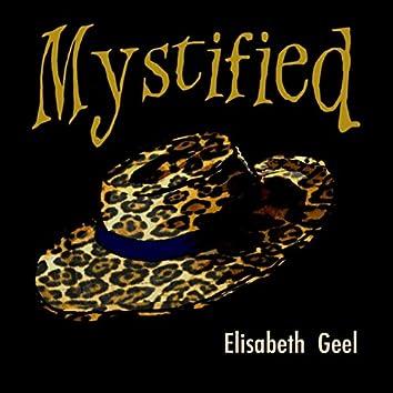 Mystified - Single