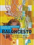 Fisiología, entrenamiento y medicina del baloncesto (Deportes)