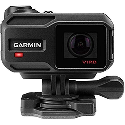 Garmin Virb XE (Renewed)
