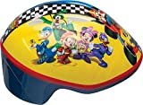 Bell 7084298 Mickey Mouse & The Roadster Racers Toddler Bike Helmet