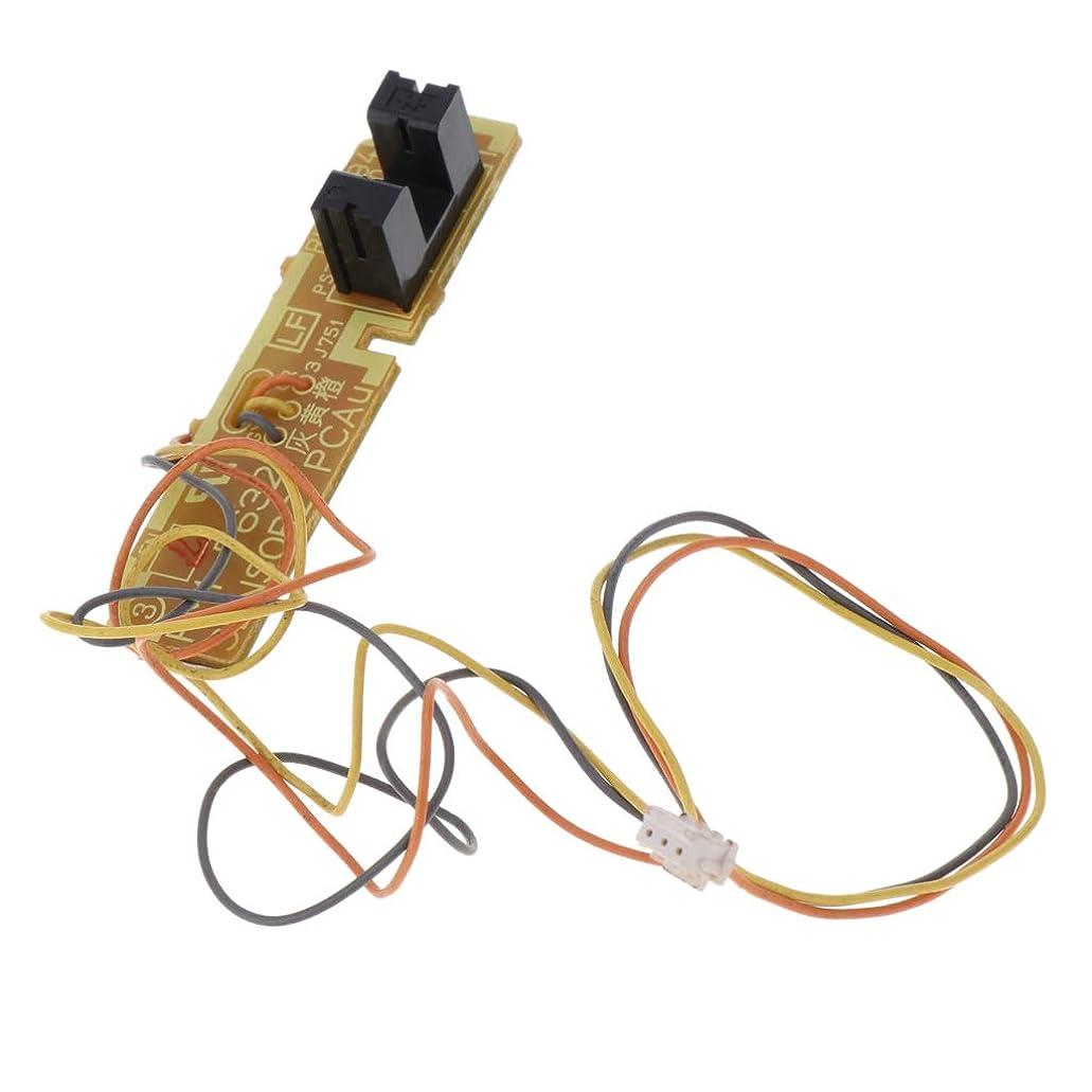 出身地降ろす一時停止プリンタ 給紙センサー HPプリンタ用 フィードセンサー