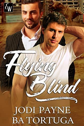 Flying Blind (English Edition)