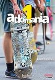 Adomania. Livre eleve. Per la Scuola media. Con CD-ROM. Con espansione online: A1