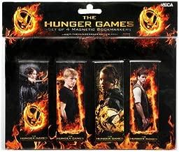 Best hunger games bookmark Reviews