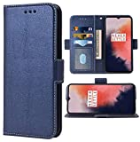 Phone Case for Oneplus 7T Folio...