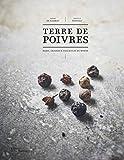 Terre de poivres - La Martinière - 03/09/2020