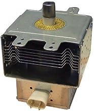 Siemens–Magnetron para Micro microondas Bosch B/S/H–bvmpièces