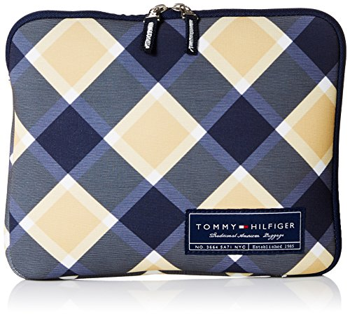 Top 8 tommy hilfiger yellow luggage for 2020