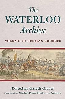 Best german naval archives Reviews