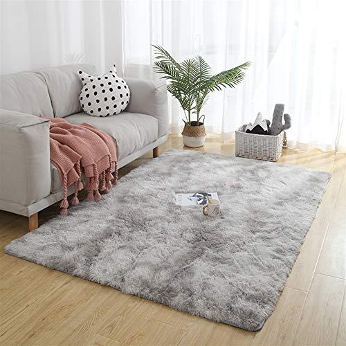 Alfombras Salon 200X300 Pelo Largo alfombras salon  Marca Insun