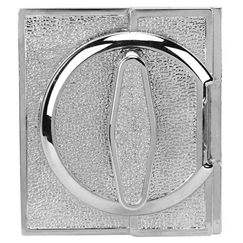 Reemplazo, Durable, 1-2 Monedas, Caja Selectora de Monedas, Diseño de Precisión, Selector Mecánico de Monedas, para Máquinas Expendedoras de Bebidas(Capsule Machine Coin Slot (for 1-2 Coins))
