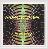 Thoracic Spark [Import USA]