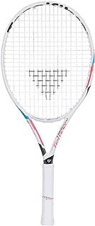 Tecnifibre T-Rebound Tempo 26 Junior Tennis Racquet-(REB26)