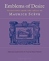 Emblems of Desire