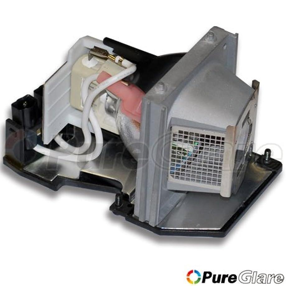 湿度漁師効果的Acer EC.J4800.001 プロジェクター ランプ