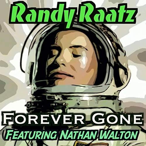 Randy Raatz feat. Nathan Walton