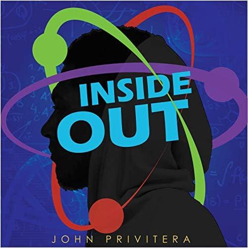 John Privitera