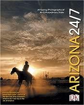Arizona 24/7 (America 24/7 State Book Series)