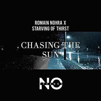 Chasing the Sun (Romain Nohra Remix)