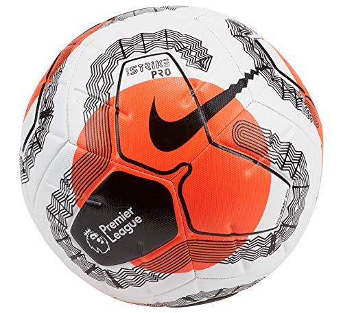 Nike Premier League Tunnel Vision Strike Pro Fußball