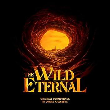 The Wild Eternal (Original Game Soundtrack)
