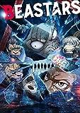 BEASTARS 2nd Vol.4 Blu-ray[Blu-ray/ブルーレイ]