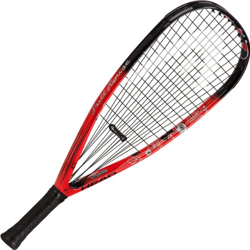 Head Full House Racquetball Racquet (3 5/8)