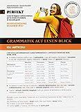 Zoom IMG-2 perfekt volume 1 lingua tedesca