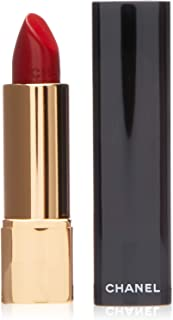 Chanel Rouge Allure Luminous Intense Lipstick - 98 Coromandel, 3.5 G