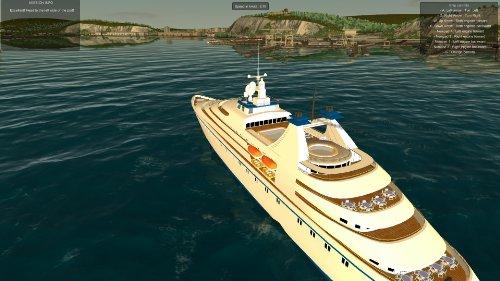 Aerosoft 13106 videogioco