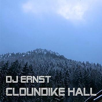 Cloundike Hall
