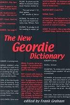 Best geordie dictionary book Reviews