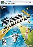 Pc Flight Simulator Games