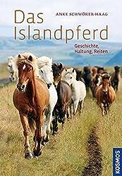 Trausti Þór Guðmundsson: Marry your Horse! 1