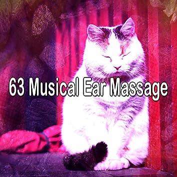 63 Musical Ear Massage
