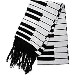 Awesome Gifts for Piano Players, Students, Teachers and other Piano Lovers 25