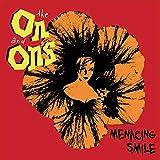 Menacing Smile