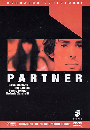 Partner (collector's edition)