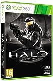 Microsoft Halo - Juego