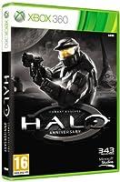 Halo: Combat Evolved - Anniversary (Xbox 360) (輸入版)