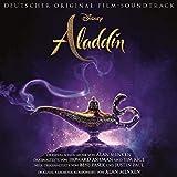 Aladdin (Deutsche Version) - Ost
