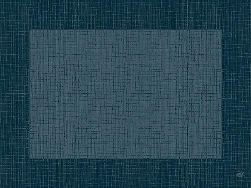 Duni Dunicel Tischset Linnea Slate 30x40 cm 100 Stück