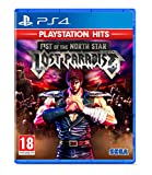 Fist of the North Star Lost Paradise (PS Hits) - PlayStation 4 [Edizione: Spagna]