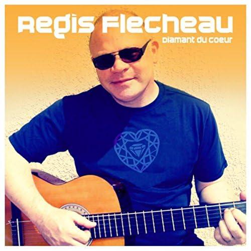Regis Flecheau